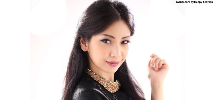 25 World Class Filipinos Who Took Over The Globe In The 21st Century Blog M2social